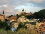 Долгосрочная аренда коммерческой недвижимости Киев