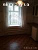 Продам 2-кімнатну квартиру вул. Невського.