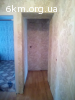 Продам двух комнатную квартиру.