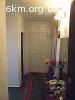 2-х комнатная квартира по ул. Оноприенко