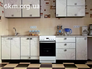 Продам простору однокімнатну квартиру в новому будинку
