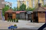 """Продается 1-комнатная квартира в ЖК """"Семейный"""", ул. Гагарина"""