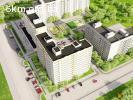 Продається однокімнатна квартира по вул. Корольова.