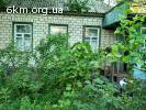 Добротный Дом на Школьной