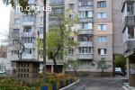 Предлагаем 3-к квартиру в самому Центре города Черкасс
