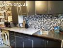 Продажа 1/2 дома в экологически чистом районе Дахновка